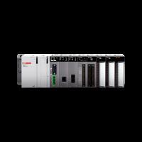 A03002001(0)