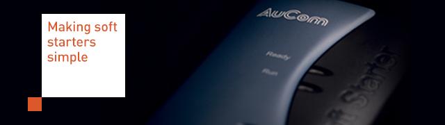 AuCom_CSX_WebBanner