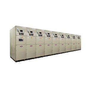 mvs-modular-lineup