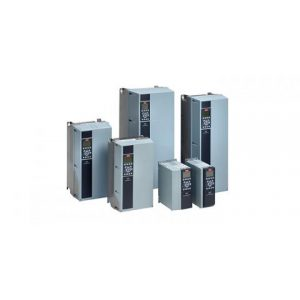 vlt_automation_drive_products_700X350