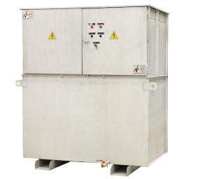 Electrolytic-starter-R1500_demarreur-electrolytique3-300x255