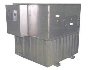 Electrolytic-starter-R4000_demarreur-electrolytique-300x2364