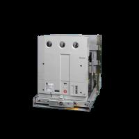 Vacuum Contactor (VCS)