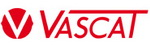 logo_vascat150