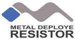 metal-deploye-resistor-france-logo_small