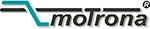 moTrona small
